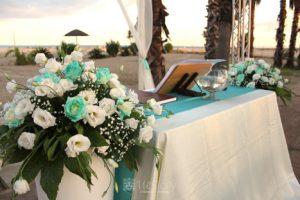 Matrimonio Simbolico All Estero : Rito simbolico per il tuo matrimonio wesicily wedding planner