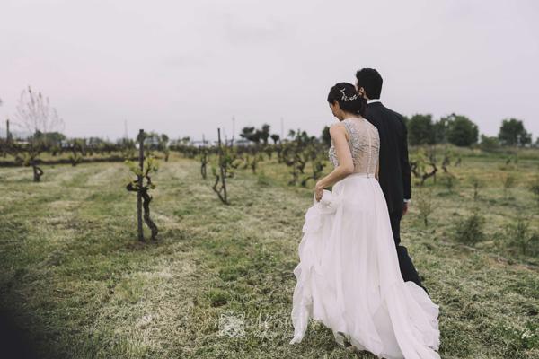 {16}_Michal-E-Veronica-wesicily-wedding-planner