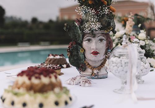 Wesicily wedding planner - la fata madrina