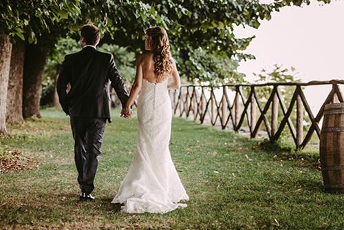 WeSicily.com Ricerca villa matrimonio