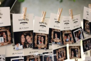 Photobooth matrimonio wesicily.com wedding planer 2