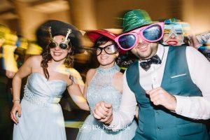 Matrimonio Country Chic Catania : Photobooth catania archivi wesicily wedding planner