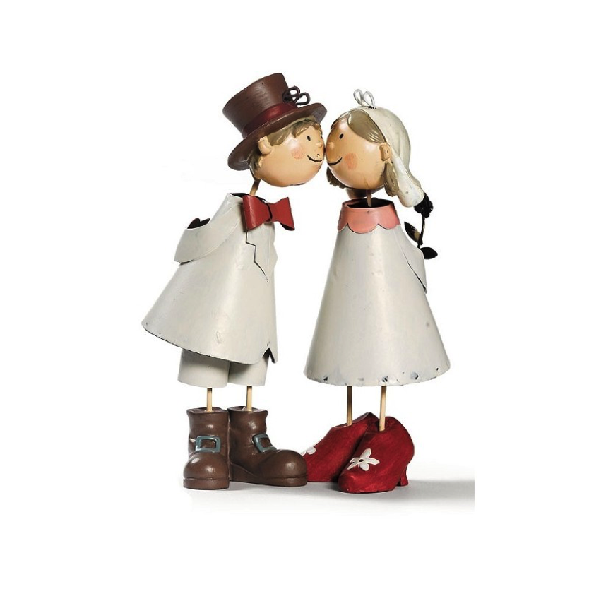 Cake Topper un-piccolo-ma-importante-dettaglio WeSicily Wedding planner Sicilia